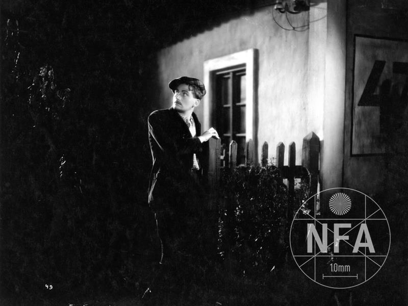 © NFA / foto Ant. Frič