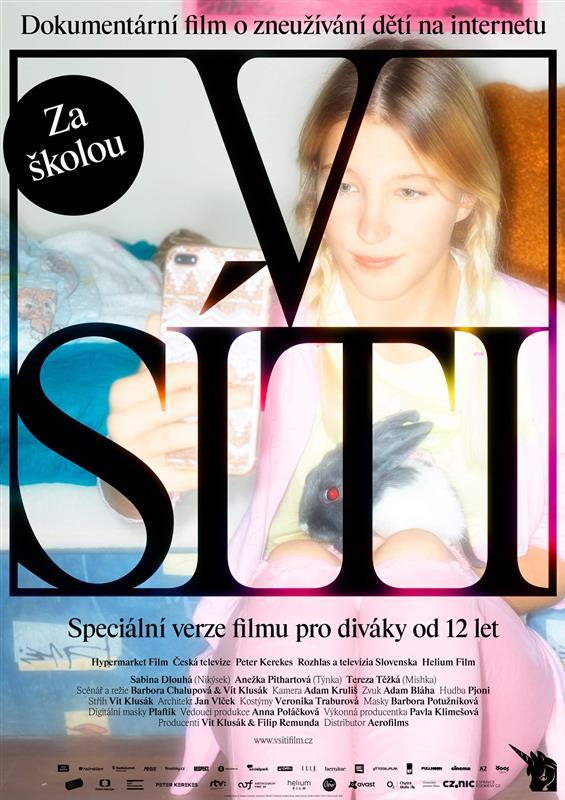 © Studio Najbrt / Zuzana Lednická