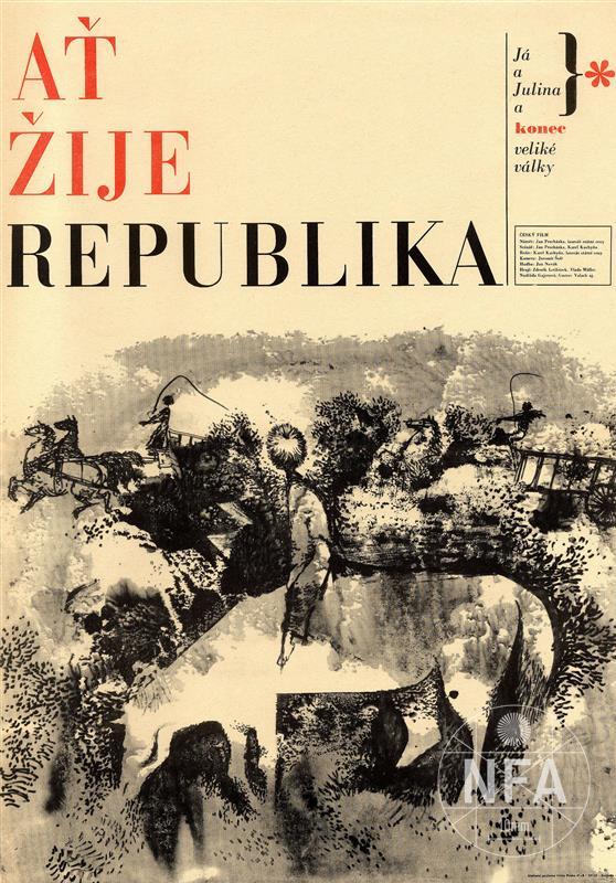 © Zdeněk Ziegler