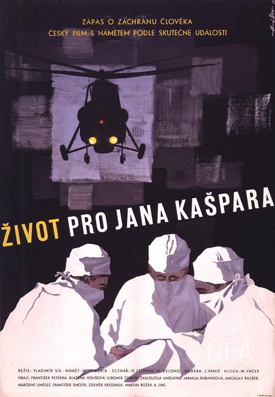 © Jaroslav Fišer