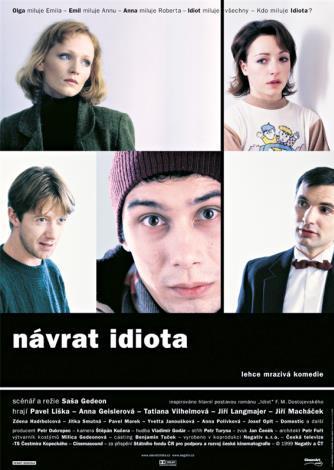 © Studio Najbrt