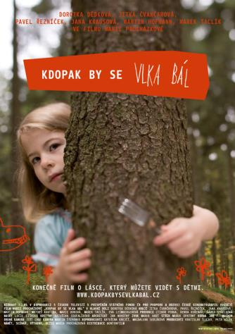 © Bionaut s. r. o., ČESKÁ TELEVIZE
