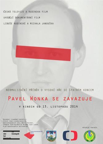 © Rudinska film