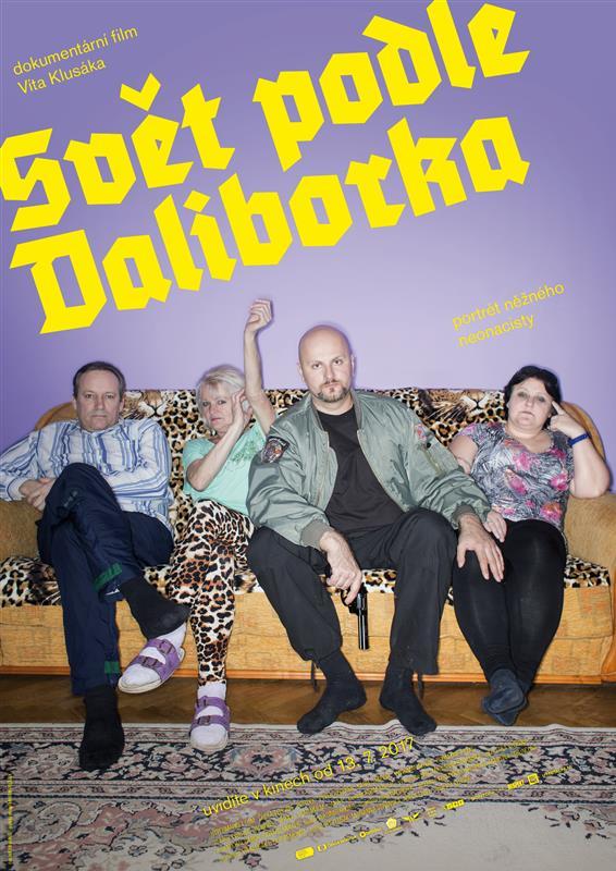 Zdroj: Bontonfilm, © Martin Poláček (various.cz), Milan Jaroš (foto)