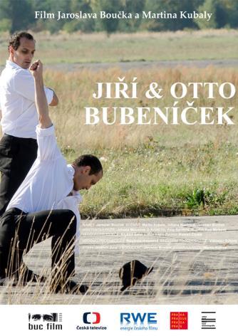 © BUC-FILM, s.r.o.