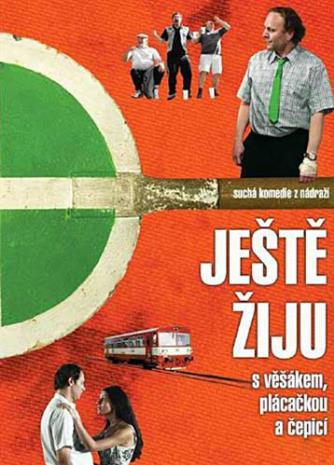 © endorfilm s.r.o., ČESKÁ TELEVIZE