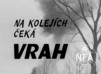 © NFA