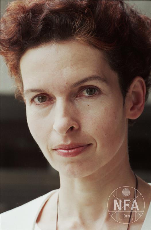© Miloš Fikejz (2004)