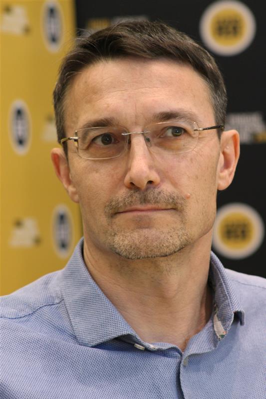 © Miloš Fikejz (2017)
