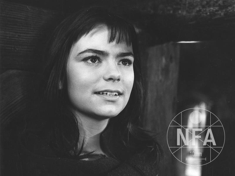 © NFA / Spanilá jízda 1963