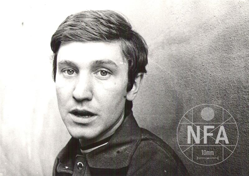 © M. Stránský, 1969