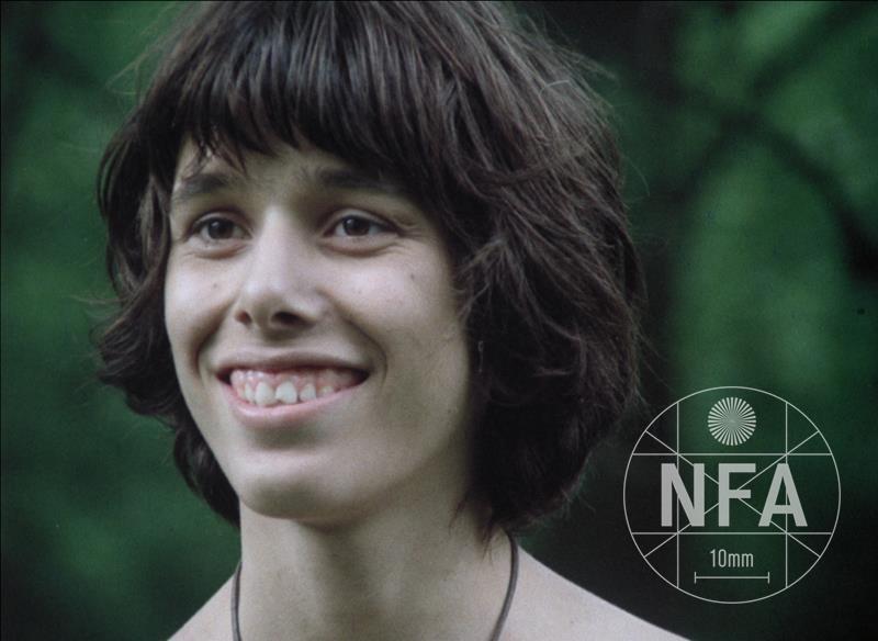 © NFA / Ravens' Stronghold 1977